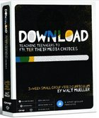 Download (Cd & Dvd)