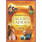 Episodes 12 & 13 (Jacob's Ladder Series) DVD