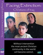 Facing Extinction: Christians in Iraq DVD