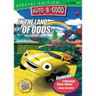 In the Land of Odds (#03 in Auto B Good DVD Classics Series) DVD