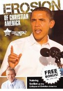 State of the Nation 2: Erosion of Christian America