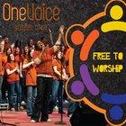 Free to Worship CD