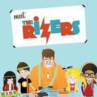 Meet the Rizers CD