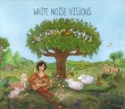 White Noise Visions CD