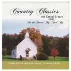 Country Classics #01: In the Sweet By and By