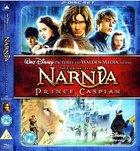 Narnia: Prince Caspian (Blu-ray)