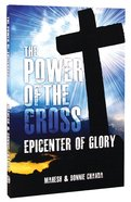 The Power of the Cross Paperback