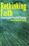 Rethinking Faith Paperback