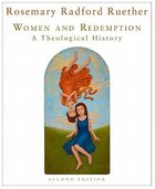 Women and Redemption (2nd Edition) Paperback