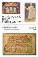Introducing Early Christianity Paperback