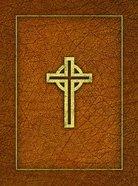 A Pocket Guide to Prayer Paperback