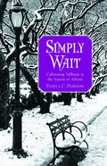 Simply Wait Paperback