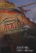 Underground Reality Colombia