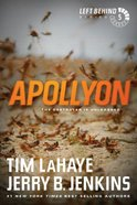 Apollyon (#05 in Left Behind Series) Paperback