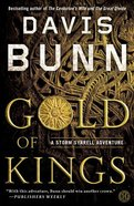 Gold of Kings Paperback