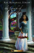 The Triumph of Grace (#03 in Grace In Africa Series) Paperback