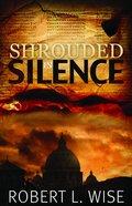 Shrouded in Silence Paperback