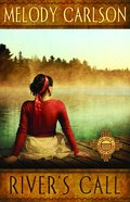 Rivers Call (#02 in The Inn At Shinning Waters Series)
