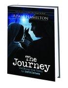 The Journey Hardback