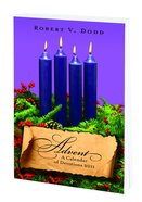 Advent (2011) Paperback