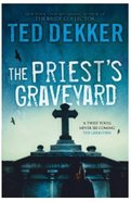 The Priest's Graveyard Paperback