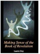 Making Sense of the Book of Revelation Paperback