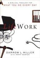Lifework Paperback