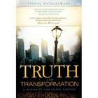 Truth and Transformation Paperback