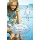 Surrender Bay (#01 in A Nantucket Love Story Series)