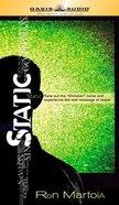 Static CD
