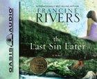 The Last Sin Eater CD