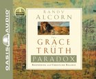 The Grace and Truth Paradox CD