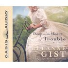 Deep in the Heart of Trouble (5 Cds) CD