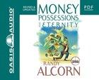 Money, Possessions & Eternity (15cd Set) CD