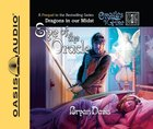 Eye of the Oracle (10Cd Set) (#01 in Oracles Of Fire Series)