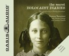 The Secret Holocaust Diaries (7cd Set) CD