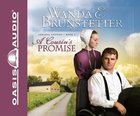Cousin's Promise (Unabridged, 7 CDS) (#01 in Indiana Cousins Audio Series) CD