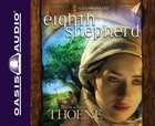 Eighth Shepherd (3cd Set) (#08 in A.d. Chronicles Series) CD