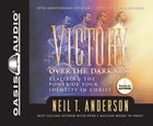 Victory Over the Darkness (3cd Set) CD