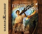 Ninth Witness (Unabridged 5 CDS) (#09 in A.d. Chronicles Series) CD