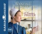 Cousin's Prayer (Unabridged, 7 CDS) (#02 in Indiana Cousins Audio Series) CD