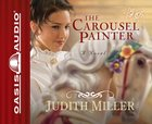 The Carousel Painter CD