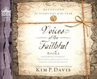 Voices of the Faithful #02 CD