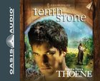 Tenth Stone (#10 in A.d. Chronicles Series) CD