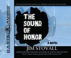 The Sound of Honour CD