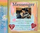 The Messenger CD