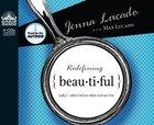 Redefining Beautiful CD