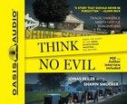 Think No Evil CD