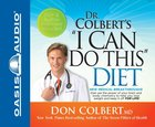 I Can Do This Diet (Unabridged) CD