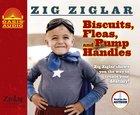Biscuit, Fleas, and Pump Handles CD